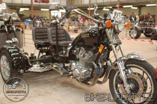 welsh-motorcycle-show00035