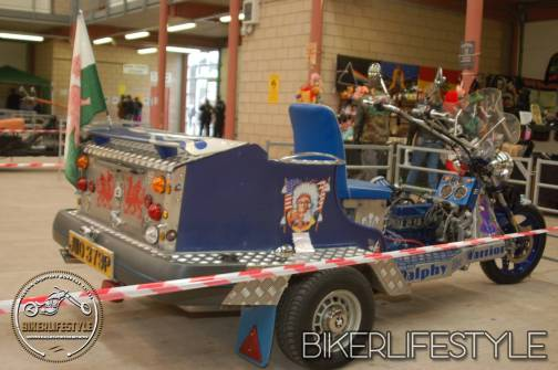 welsh-motorcycle-show00039