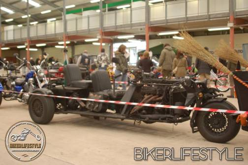 welsh-motorcycle-show00040