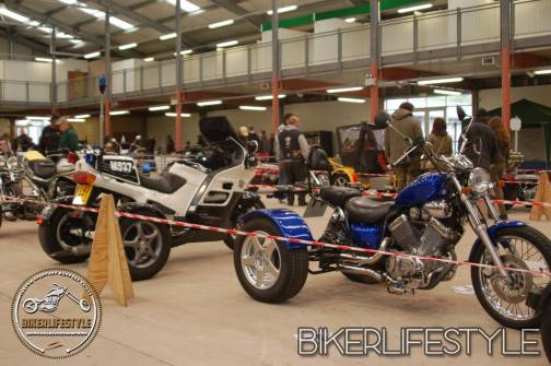 welsh-motorcycle-show00042