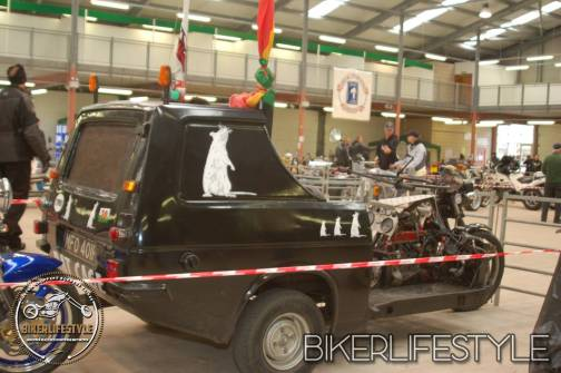 welsh-motorcycle-show00046