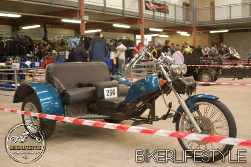 welsh-motorcycle-show00049