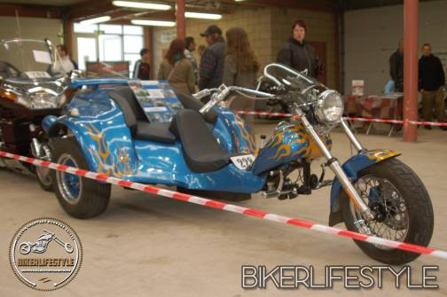 welsh-motorcycle-show00050