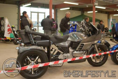 welsh-motorcycle-show00052
