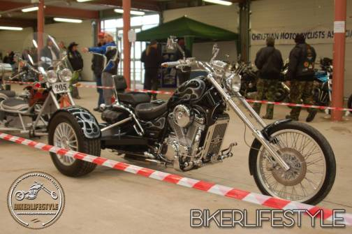 welsh-motorcycle-show00055
