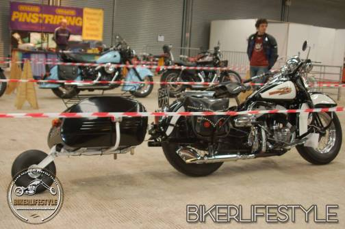 welsh-motorcycle-show00057
