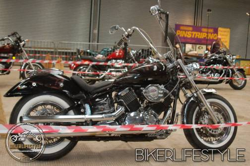 welsh-motorcycle-show00058