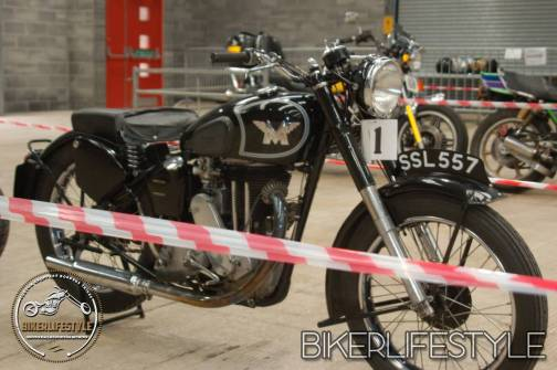 welsh-motorcycle-show00060