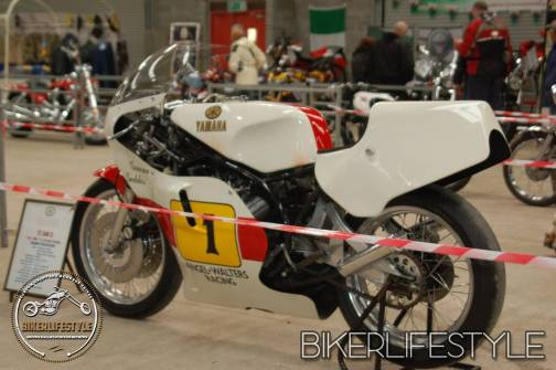 welsh-motorcycle-show00061