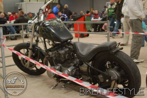 welsh-motorcycle-show00062