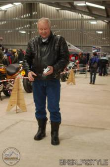 welsh-motorcycle-show00066