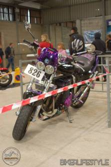 welsh-motorcycle-show00068
