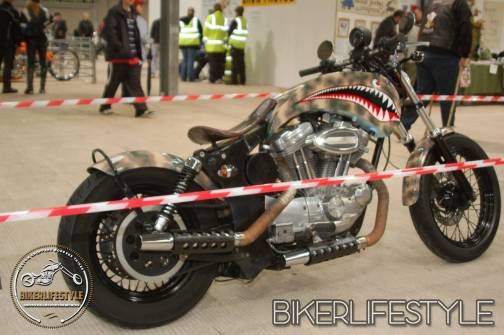 welsh-motorcycle-show00069