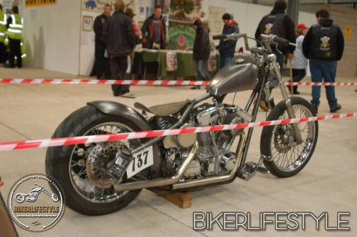 welsh-motorcycle-show00070