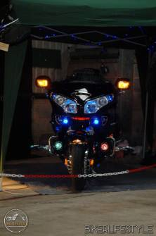 welsh-motorcycle-show00071