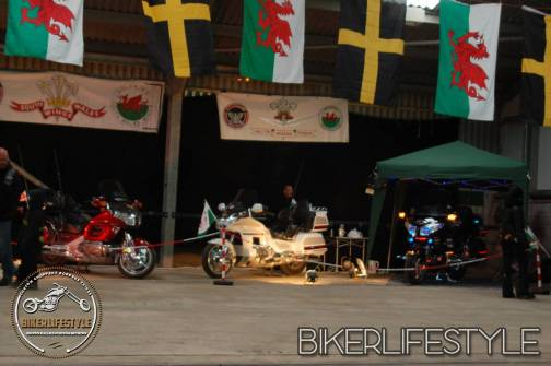 welsh-motorcycle-show00072