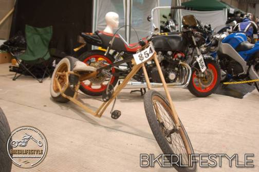 welsh-motorcycle-show00086