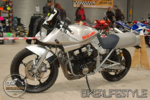 welsh-motorcycle-show00090