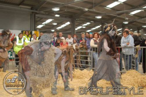 welsh-motorcycle-show00092
