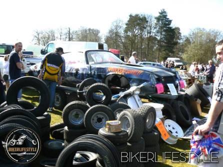 wheels-day00070