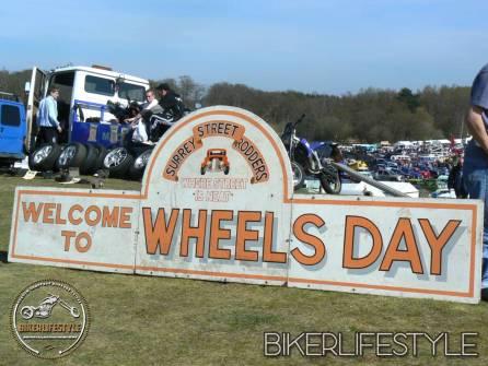 wheels-day00112