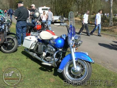 wheels-day00129