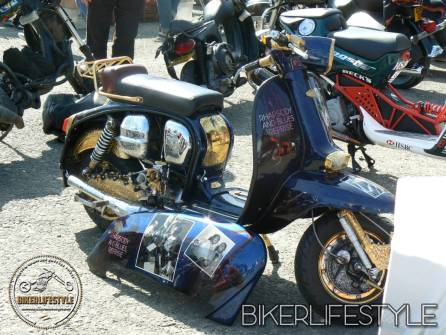 wheels-day00163