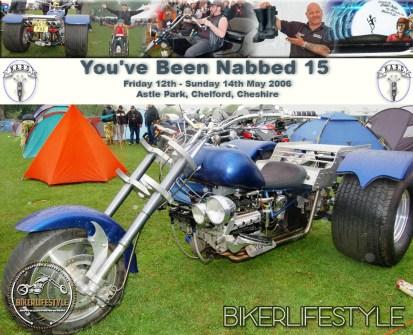 NABD15_000
