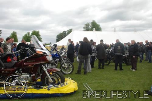 nabd-rally-2009-022