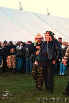 nabd-rally-2009-049