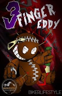 3-finger-eddy-rocket-bob-00