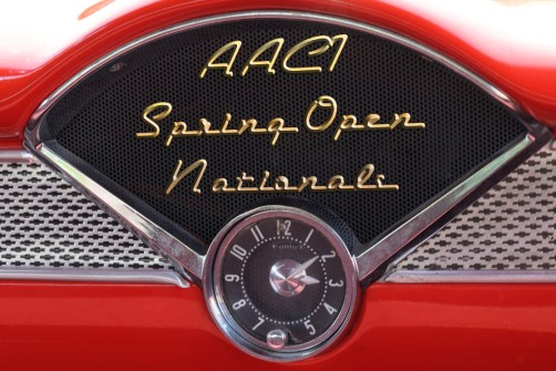 aaci-spring-nationals-001