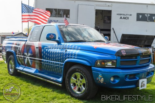 aaci-spring-nationals-068