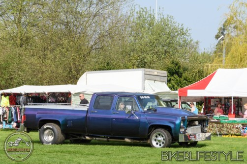 aaci-spring-nationals-072