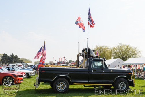 aaci-spring-nationals-078