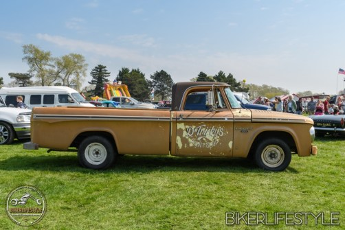 aaci-spring-nationals-098