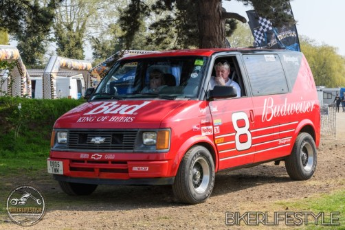 aaci-spring-nationals-130
