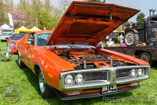 aaci-spring-nationals-146
