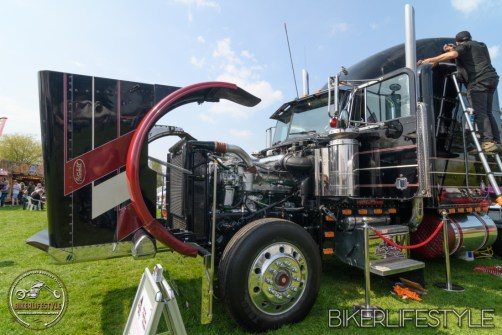aaci-spring-nationals-208