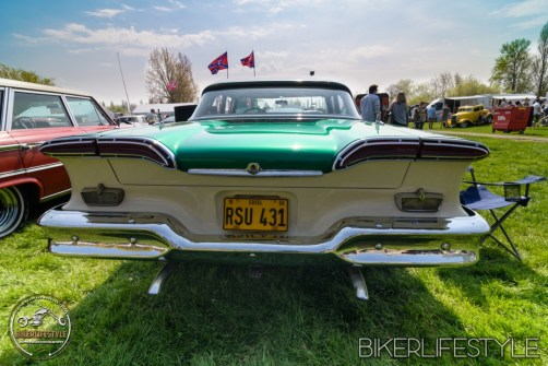 aaci-spring-nationals-231