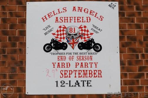 hamc-ashfield036