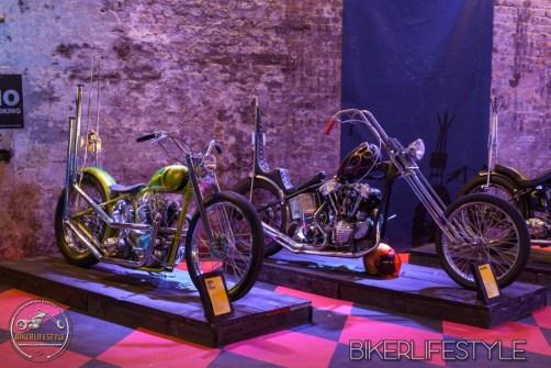 assembly-chopper-show-025