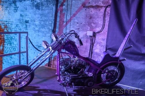 assembly-chopper-show-028