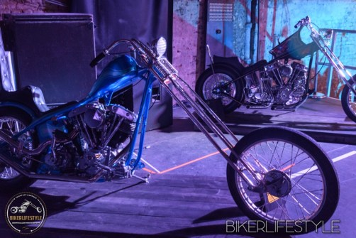 assembly-chopper-show-034