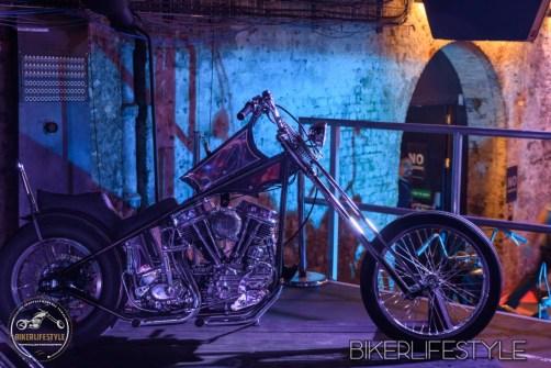 assembly-chopper-show-035