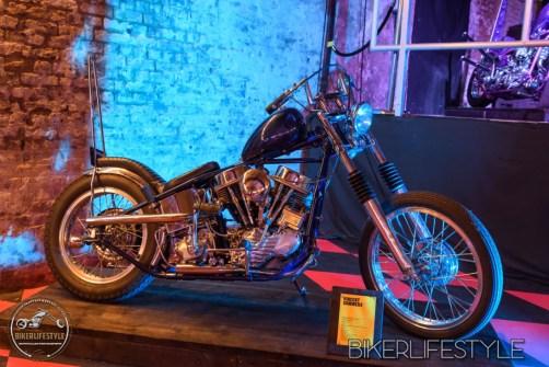 assembly-chopper-show-039