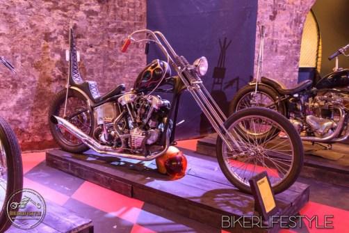 assembly-chopper-show-041