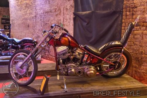 assembly-chopper-show-053