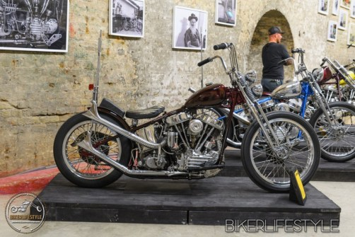 assembly-chopper-show-074