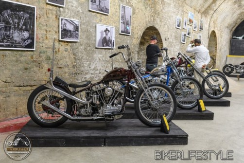 assembly-chopper-show-075